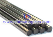 cemented-carbide-rod