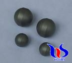 tungsten carbide balls blank