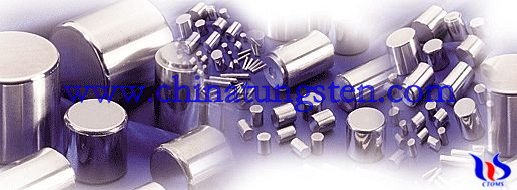 tungsten carbide needle rollers