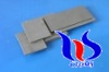 tungsten carbide rectangular strips