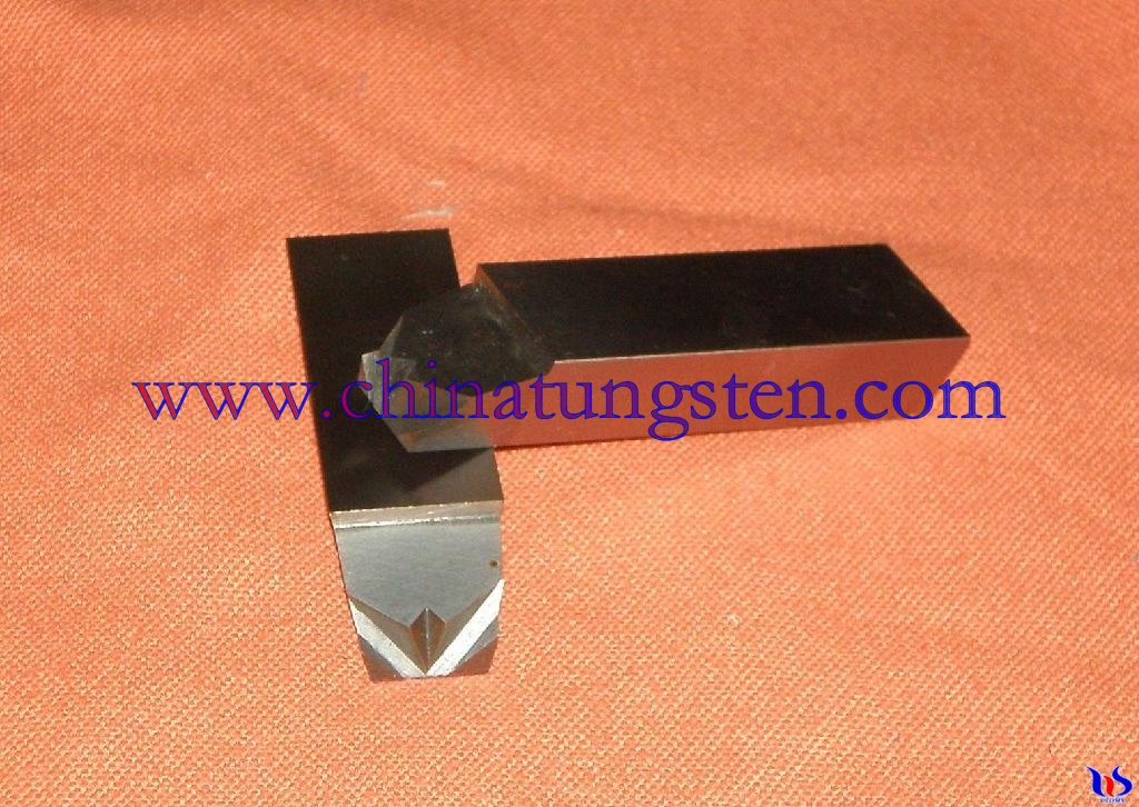 tungsten carbide Nail Cutter