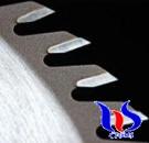 carbide saw cutter