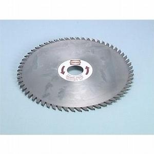 faithfull-circular-saw-blade-tungsten-carbide-tipped tooth