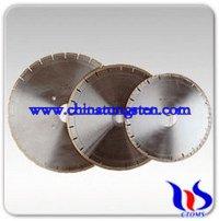 tungsten carbide cutter wheel