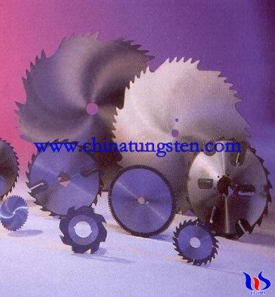 tungsten carbide cutterscirc1