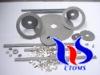 tungsten carbide cuttings tool