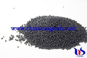 tungsten carbide &n alloy shot pellets