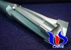 tungsten carbide milling