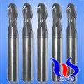 tungsten carbide rods,tungsten carbide rods with hole