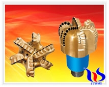 tungsten carbide thread bits,roller cutters