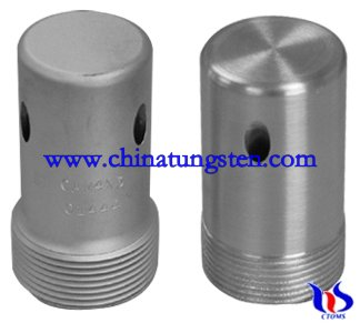 Tungsten-Carbide-Lined-Angle Nozzles
