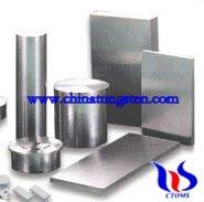 Tungsten Carbide Mult Leaf Collimator