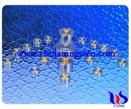 Polycrystalline diamond die
