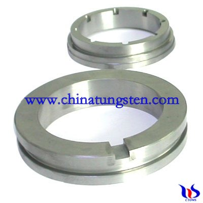 tungsten-carbide-seals-02