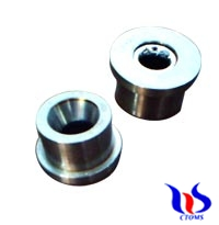 tungsten carbide compact dies