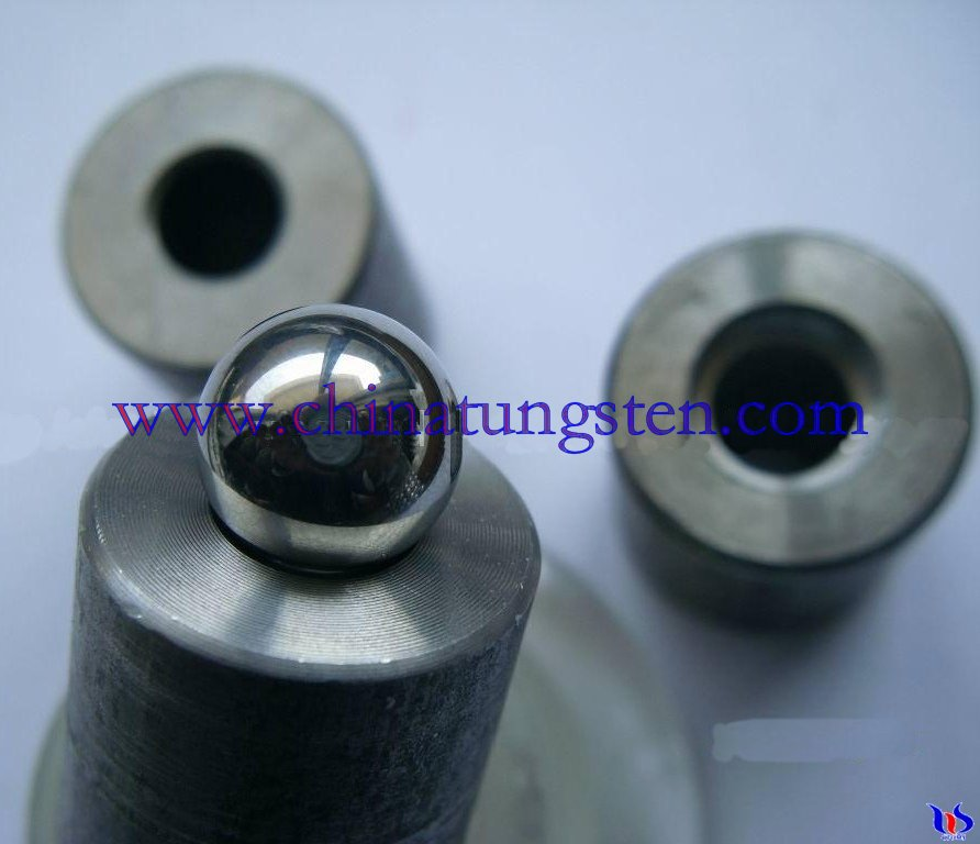 tungsten carbide dies-01