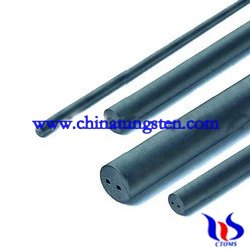 tungsten carbide dies for metal sintered