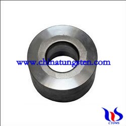 tungsten carbide drawing die01