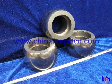 tungsten carbide parts-06