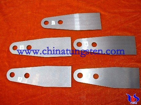 tungsten carbide parts-07