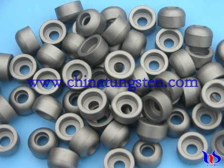tungsten-carbide-seals-08