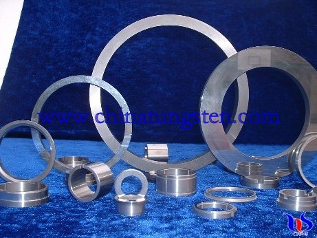 tungsten-carbide-seals-10