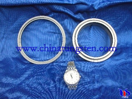 tungsten-carbide-seals-12