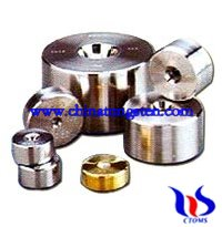 tungsten carbide wire drawing dies-01