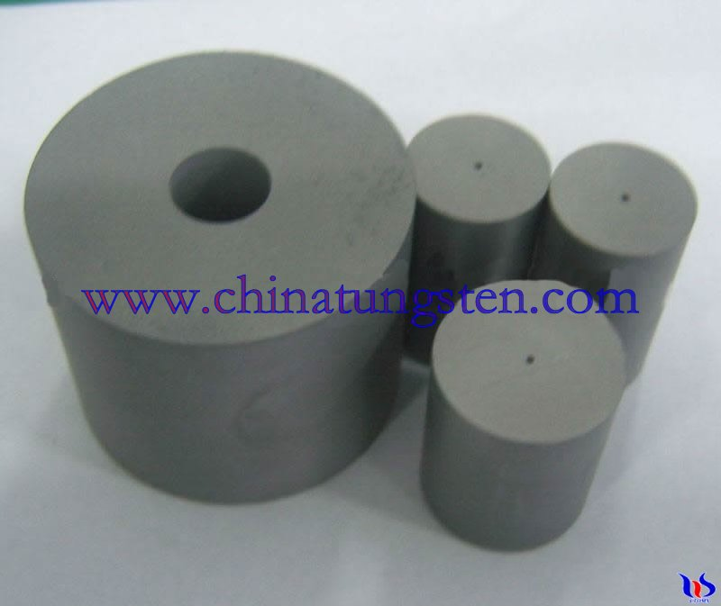 tungsten carbide dies-02