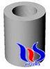 tungsten carbide dies and blanks-01