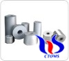 tungsten carbide dies and blanks-02
