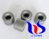 tungsten carbide dies and blanks