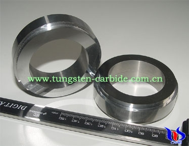 tungsten-carbide-seals-01