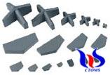 Carbide Masonary Drill Bits