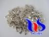 tungsten carbide nickel plating tips