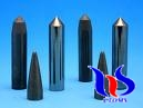 tungsten carbide tips