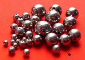 tungsten alloy balls sinker