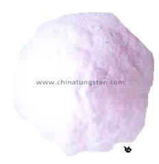 Ammonium Meta tungstate