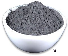 TUNGSTEN CARBIDE POWDER WC